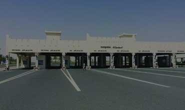 AllCargo Shipping Qatar | AllCargo Shipping and